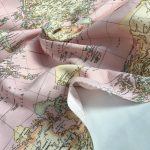 world-map-pink-designer-curtain-upholstery-cotton-fabric-material-140cm-wide-retro-world-map-canvas-light-pink-594bf5884.jpg