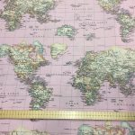 world-map-pink-designer-curtain-upholstery-cotton-fabric-material-140cm-wide-retro-world-map-canvas-light-pink-594bf58b5.jpg