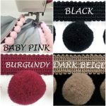 xl-size-2cm-0-8-pom-pom-bobble-trim-fringe-pompom-trimming-best-quality-choose-from-20colours-c-sold-by-the-metre-594bfc0f1.jpg