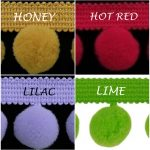 xl-size-2cm-0-8-pom-pom-bobble-trim-fringe-pompom-trimming-best-quality-choose-from-20colours-c-sold-by-the-metre-594bfc153.jpg