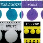 xl-size-2cm-0-8-pom-pom-bobble-trim-fringe-pompom-trimming-best-quality-choose-from-20colours-c-sold-by-the-metre-594bfc1b5.jpg
