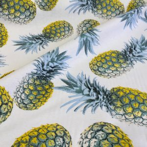 yellow-pineapple-cotton-fabric-for-curtain-upholstery-green-tropical-leaf-140cm-wide-594bf3591.jpg