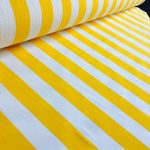 yellow-white-striped-fabric-sofia-stripes-curtain-upholstery-material-140cm-wide-594bf5ec3.jpg