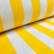yellow-white-striped-fabric-sofia-stripes-curtain-upholstery-material-280cm-extra-wide-594becb01.jpg