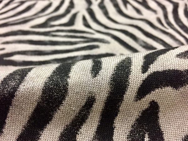 zebra-animal-print-fabric-linen-cotton-blend-curtains-upholstery-dressmaking-linen-fabrics-black-stripes-55-inches-wide-594bf0d51.jpg