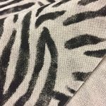 zebra-animal-print-fabric-linen-cotton-blend-curtains-upholstery-dressmaking-linen-fabrics-black-stripes-55-inches-wide-594bf0d82.jpg