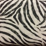 zebra-animal-print-fabric-linen-cotton-blend-curtains-upholstery-dressmaking-linen-fabrics-black-stripes-55-inches-wide-594bf0db3.jpg
