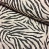 zebra-animal-print-fabric-linen-cotton-blend-curtains-upholstery-dressmaking-linen-fabrics-black-stripes-55-inches-wide-594bf0df4.jpg
