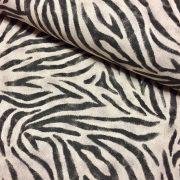 zebra-animal-print-fabric-linen-cotton-blend-curtains-upholstery-dressmaking-linen-fabrics-black-stripes-55-inches-wide-594bf0df4.jpg