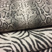 zebra-animal-print-fabric-linen-cotton-blend-curtains-upholstery-dressmaking-linen-fabrics-black-stripes-55-inches-wide-594bf0e25.jpg