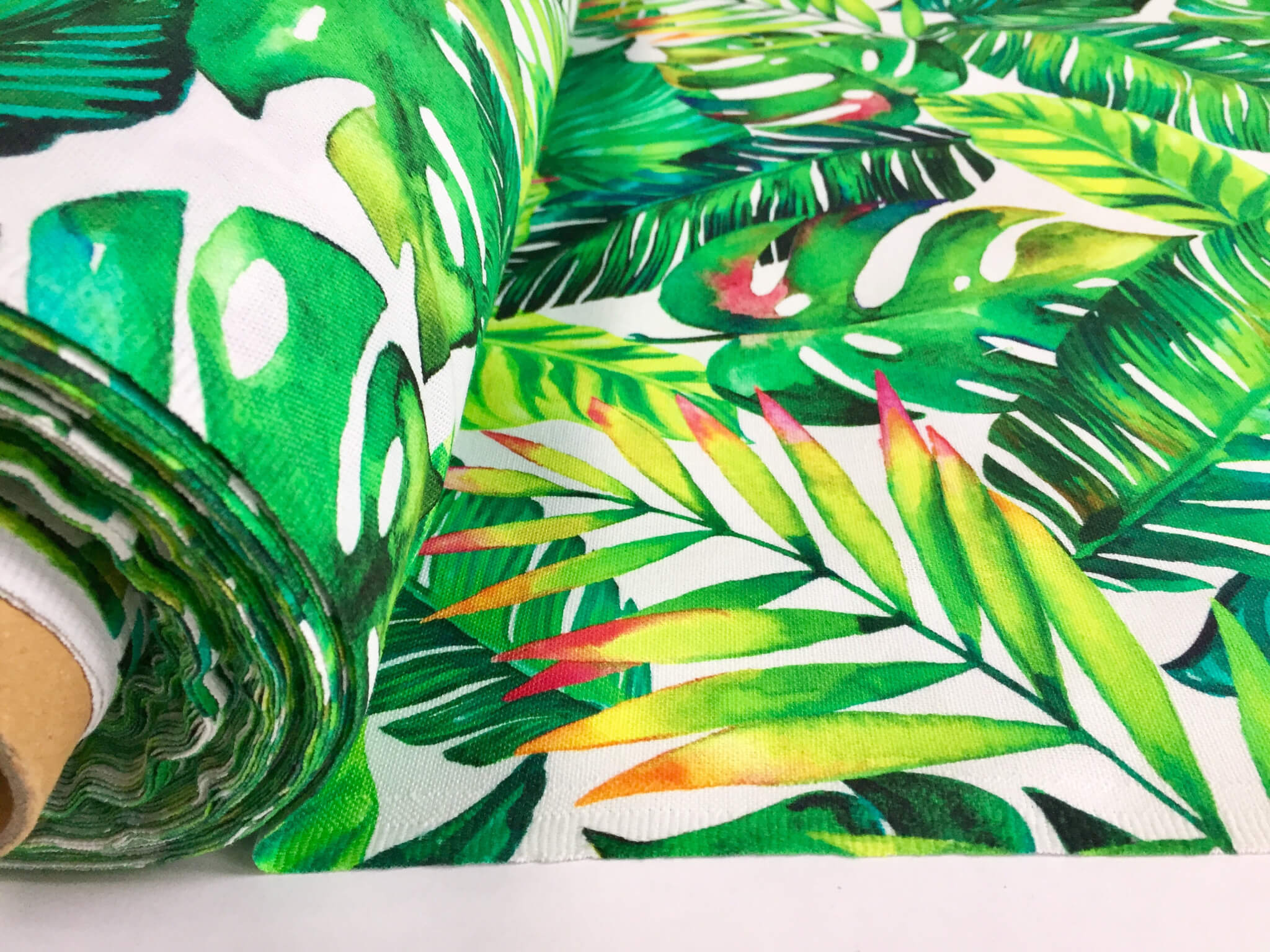palm-leaves-3-tropical-leaf-fabric-for-curtains-upholstery-green-cotton-material-digital-print-fabric-280cm-extra-wide-5a4193ab1.jpg