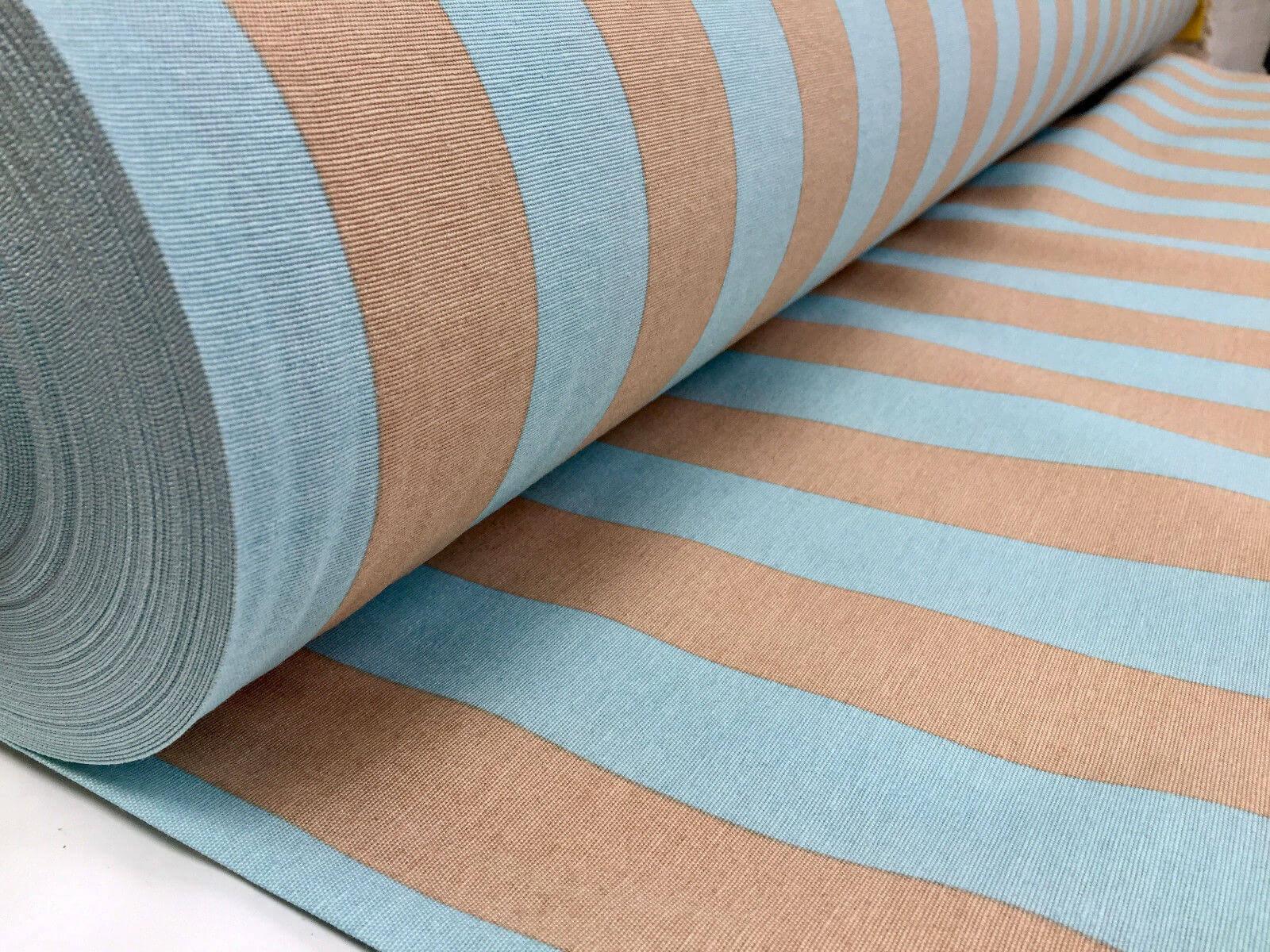 aqua-beige-stripe-fabric-sofia-stripes-curtain-upholstery-striped-material-140cm-wide-5aad4d101.jpg