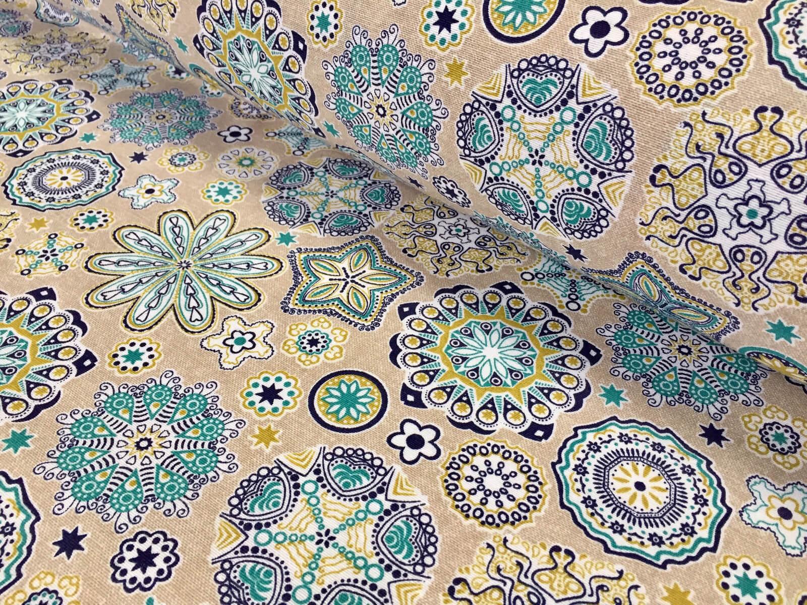 aquarius-flower-mandala-stars-hippy-print-fabric-curtain-upholstery-material-140cm-wide-blue-5aad4f6e1.jpg