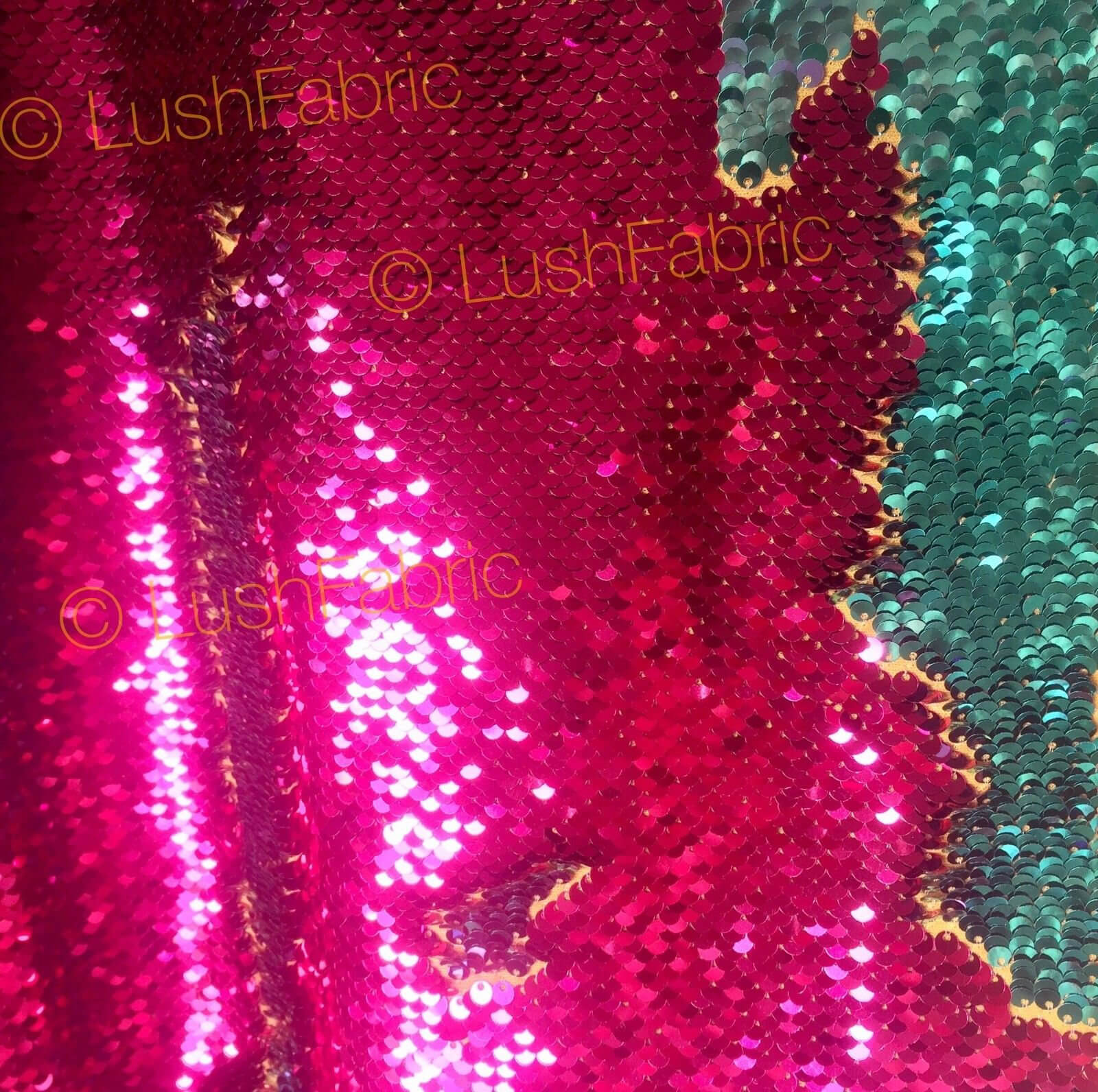 mermaid-reversible-5mm-sequin-fabric-flip-two-tone-stretch-material-130cm-wide-hot-pink-blue-sequins-5aad4a0b1.jpg