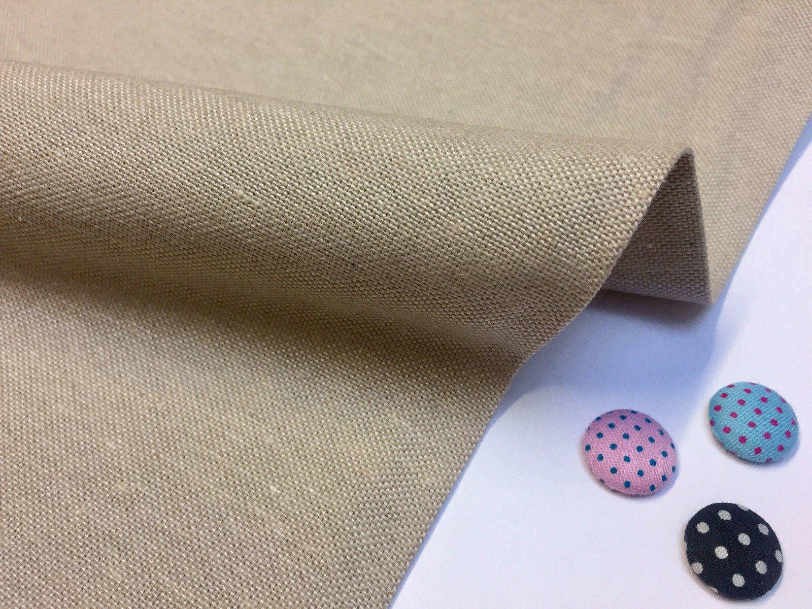 plain-ottoman-fabric-for-curtains-upholstery-cotton-canvas-material-140cm-wide-ecru-5aa45ea41.jpg