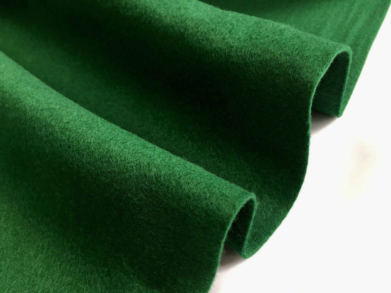 felt-fabric-material-craft-plain-colours-polyester-102cm-wide-dark-green-5ace60b31.jpg