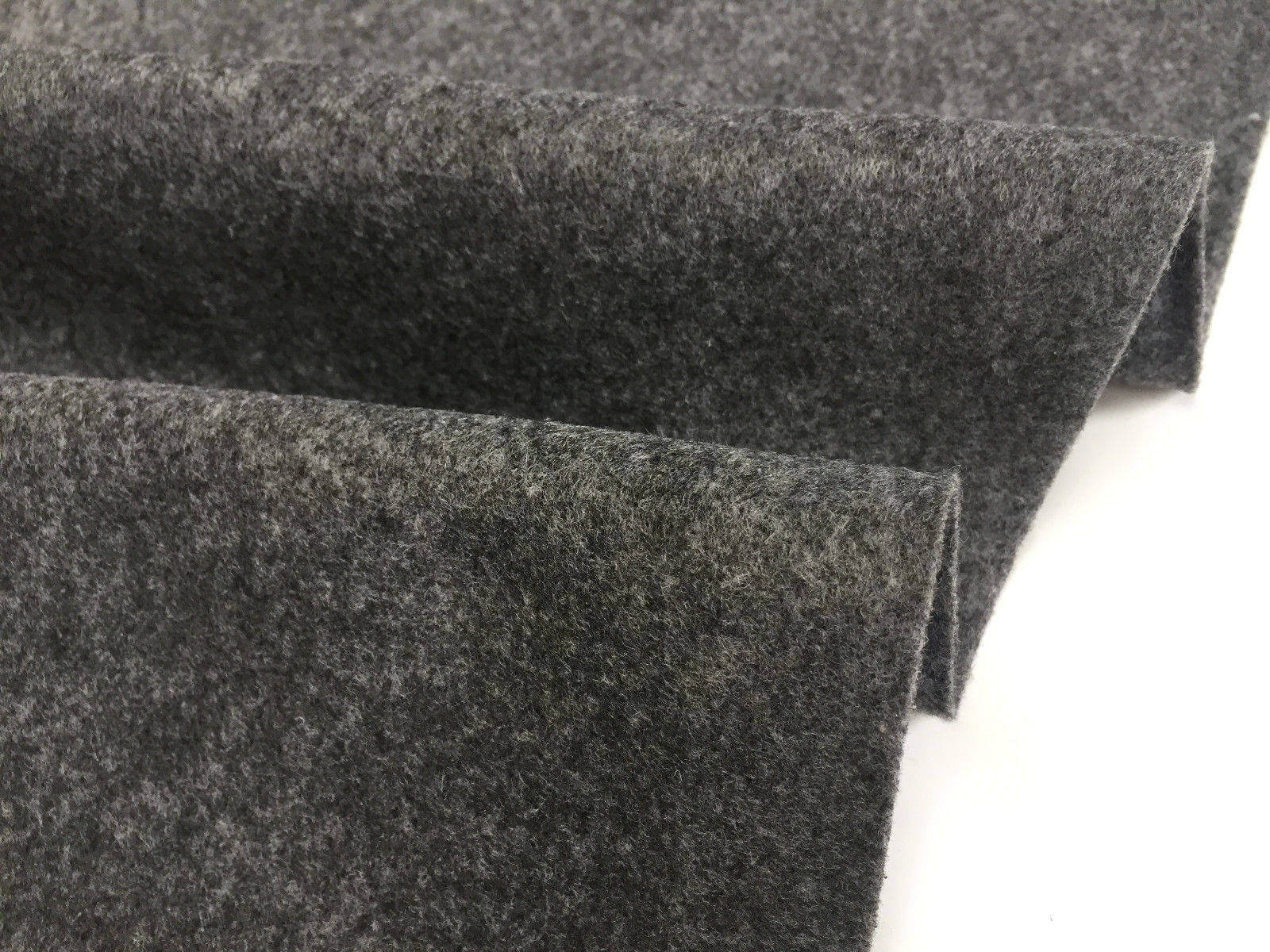 felt-fabric-material-craft-plain-colours-polyester-102cm-wide-grey-5ace60e21.jpg