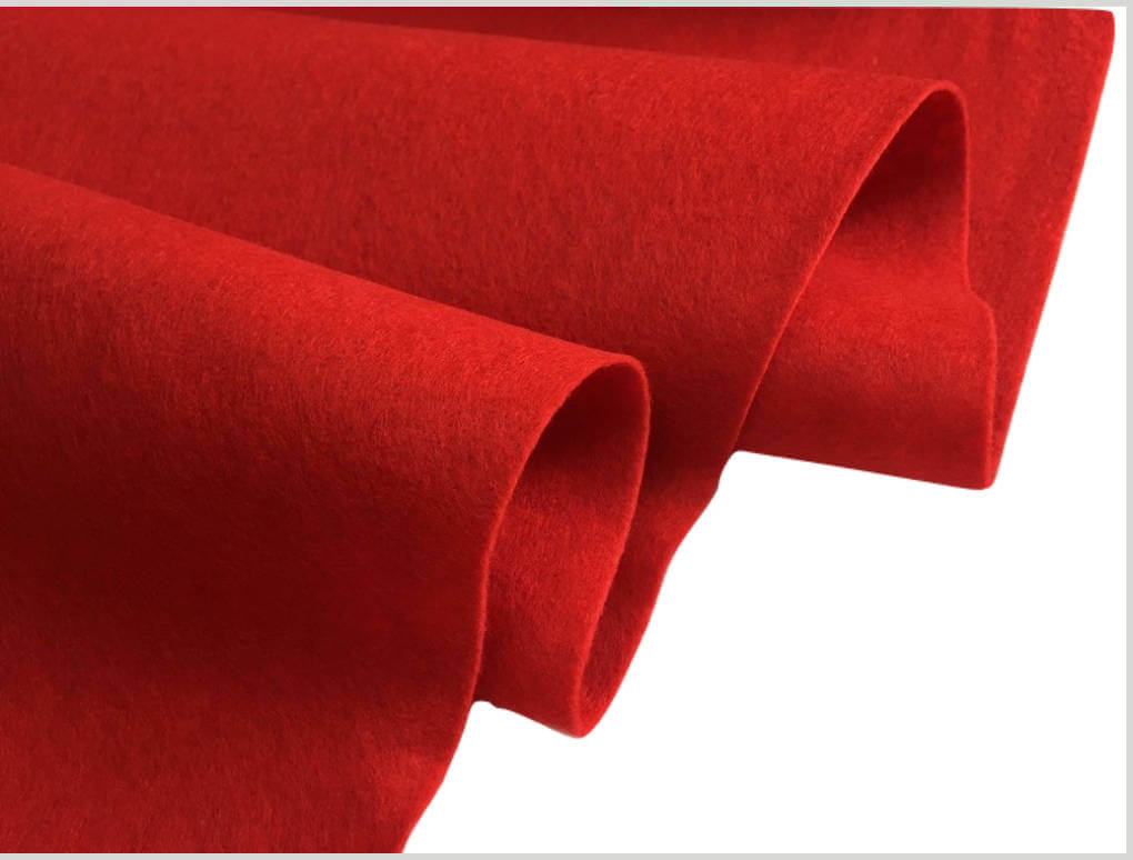 felt-fabric-material-craft-plain-colours-polyester-102cm-wide-red-5ace60821.jpg