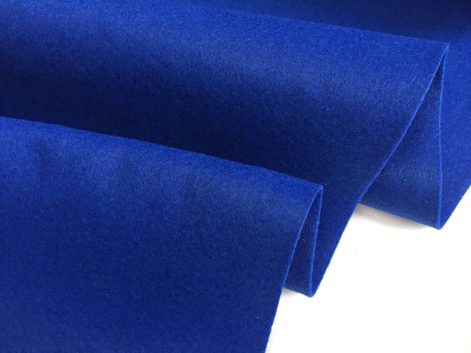 felt-fabric-material-craft-plain-colours-polyester-102cm-wide-royal-blue-5ace644a1.jpg