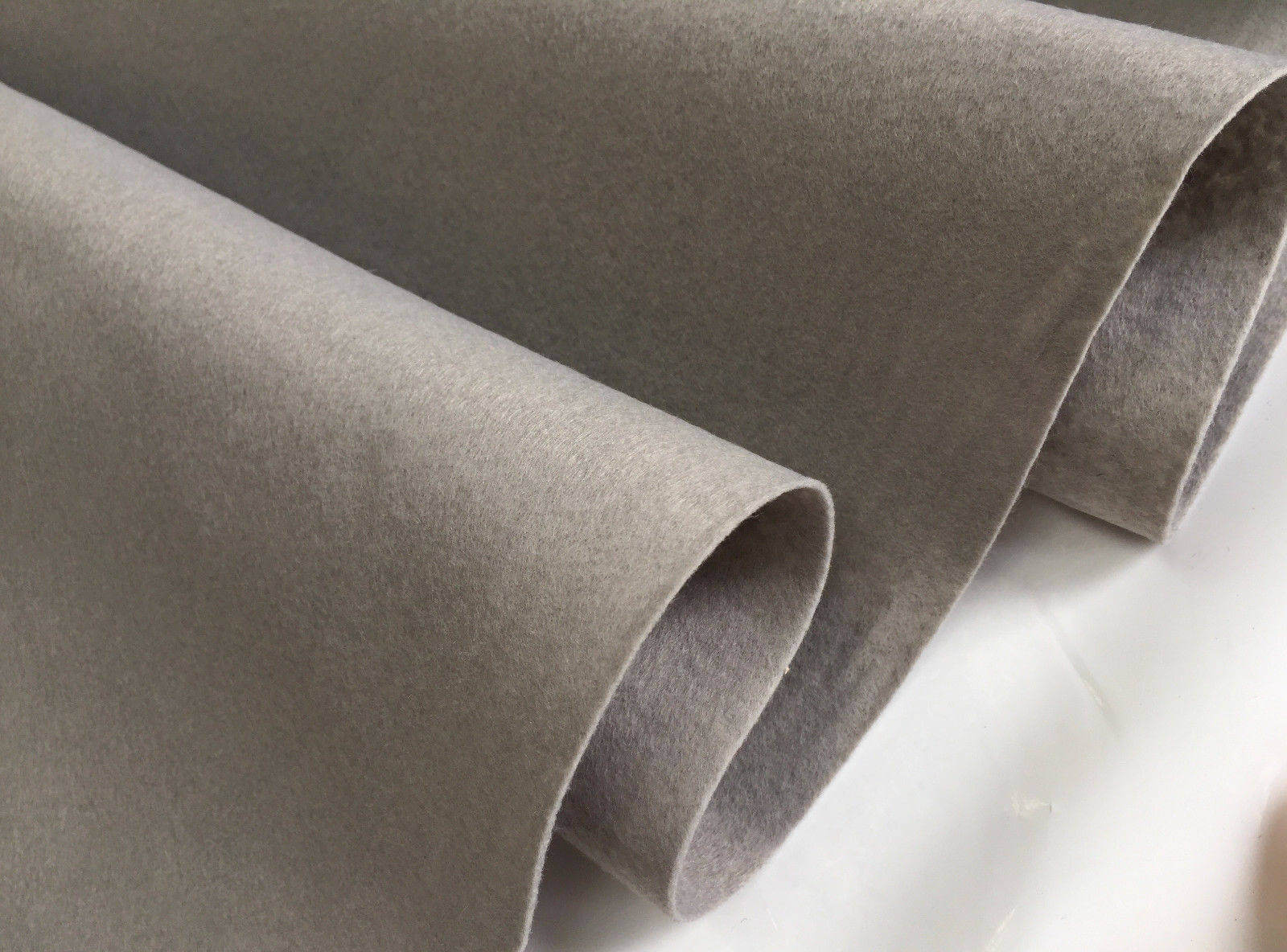 felt-fabric-material-craft-plain-colours-polyester-102cm-wide-silver-grey-5ace63eb1.jpg