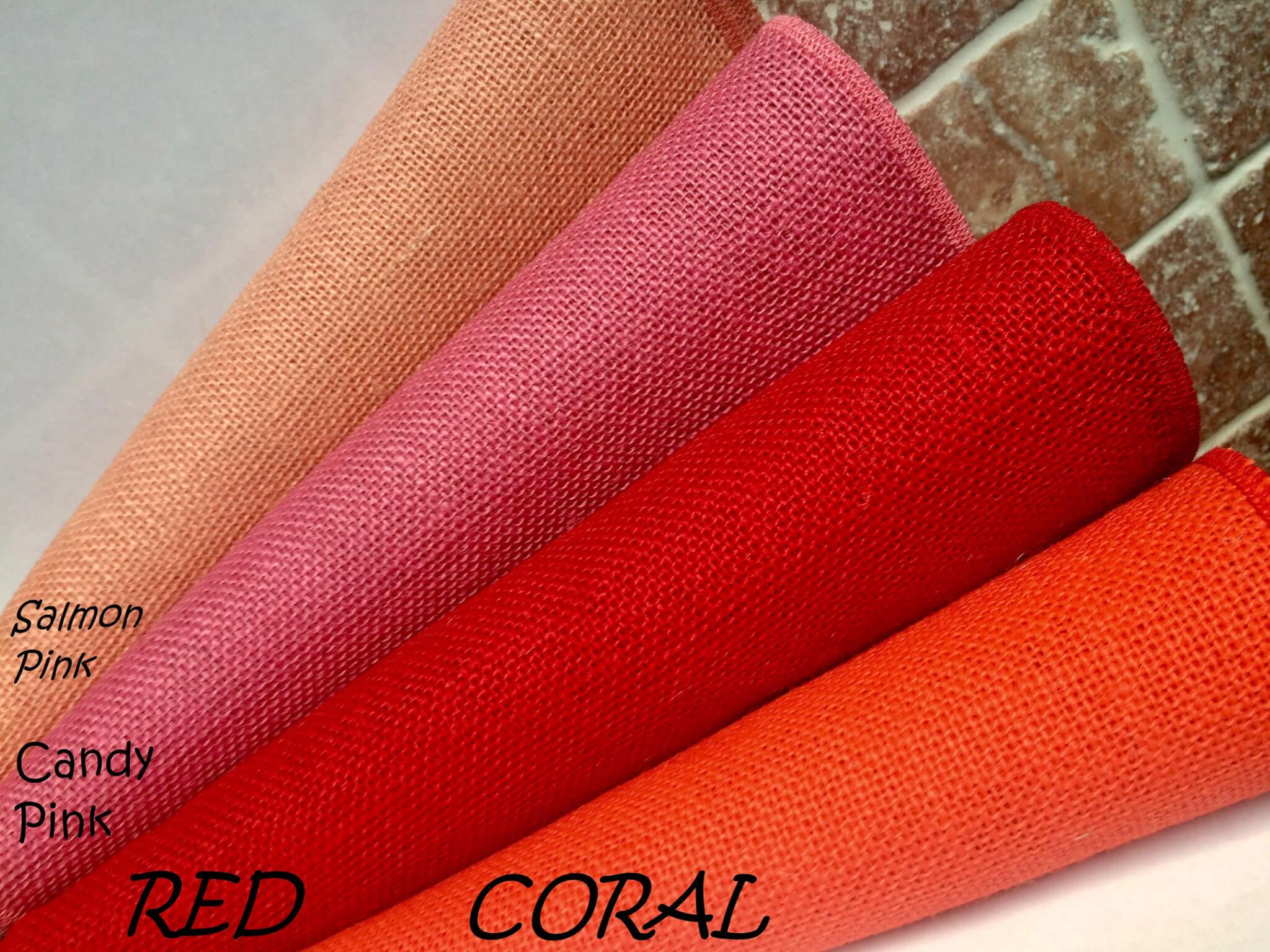 12-wide-rustic-burlap-jute-runners-for-events-weddings-home-jute-hessian-table-runner-salmon-pink-pink-red-coral-burgundy-jute-5aee184e1.jpg