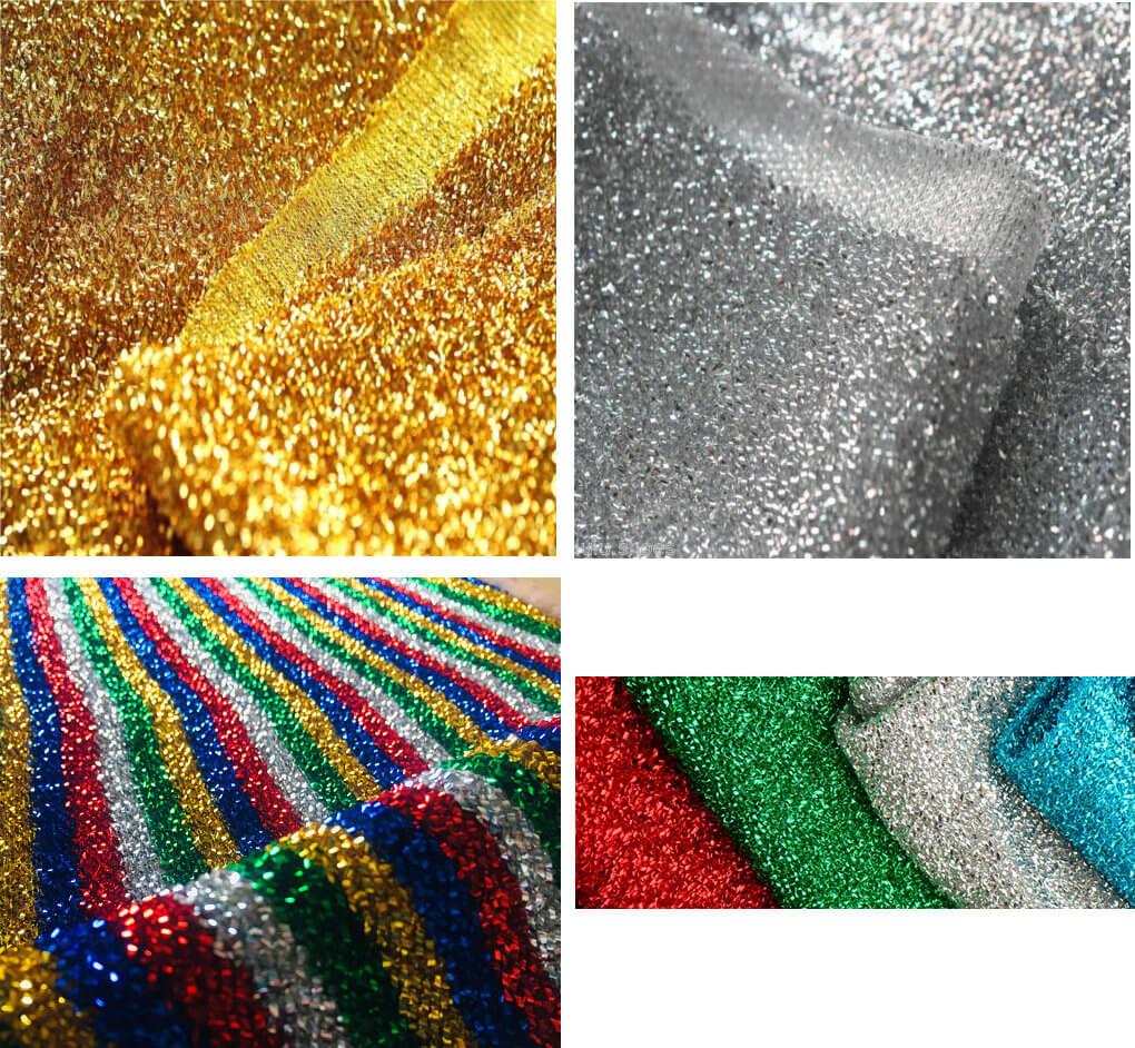 mettalic-tinsel-lurex-fabric-material-sparkling-striped-rasta-print-silver-gold-glitter-150cm-wide-5aff371f1.jpg