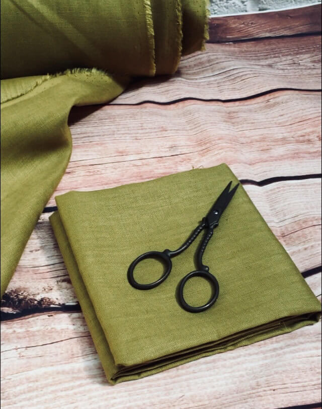 soft-linen-fabric-material-100-linen-for-home-decor-curtains-clothes-140cm-wide-plain-khaki-green-linen-5aef483d1.jpg