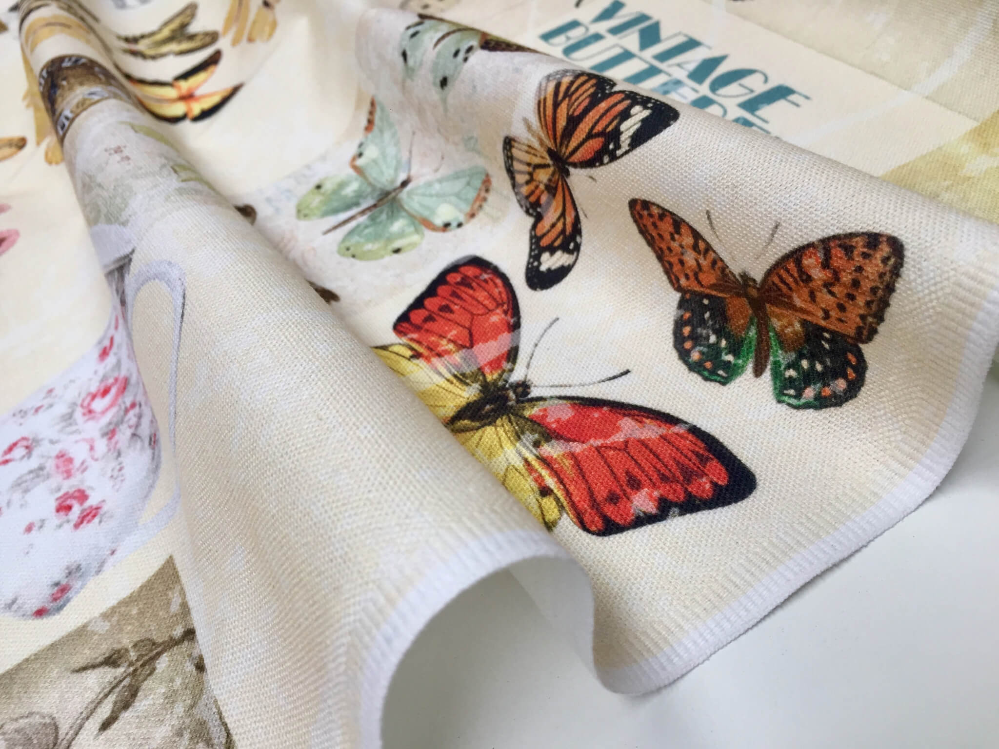 vintage-butterfly-music-note-fabric-cotton-material-for-curtains-upholstery-dress-floral-digital-print-textile-140cm-wide-canvas-5b004b671.jpg