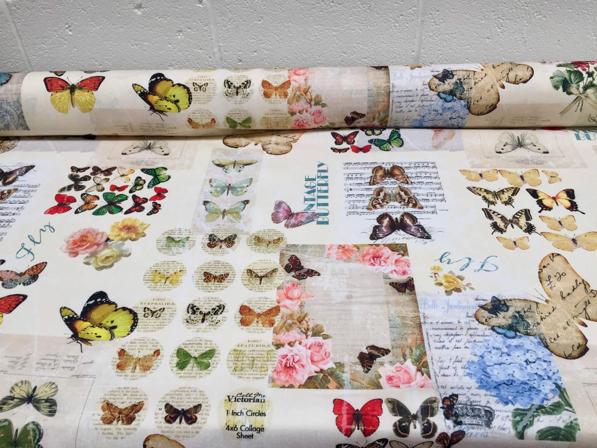 Wandschablone Maler T-shirt Schablone W-275 Banner ~ UMR Design