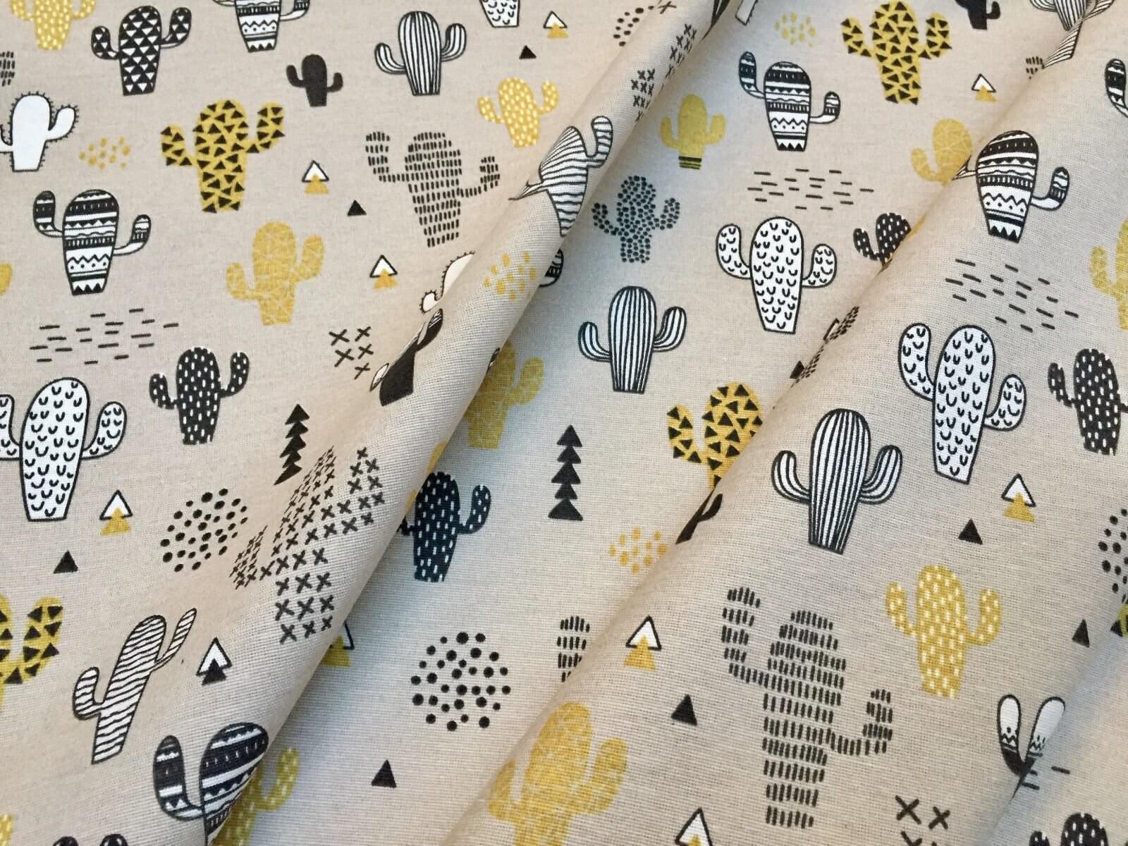 mustard-black-cactus-fabric-cacti-print-kid-curtain-cotton-material-55-inches-wide-5b4cae9f3.jpg
