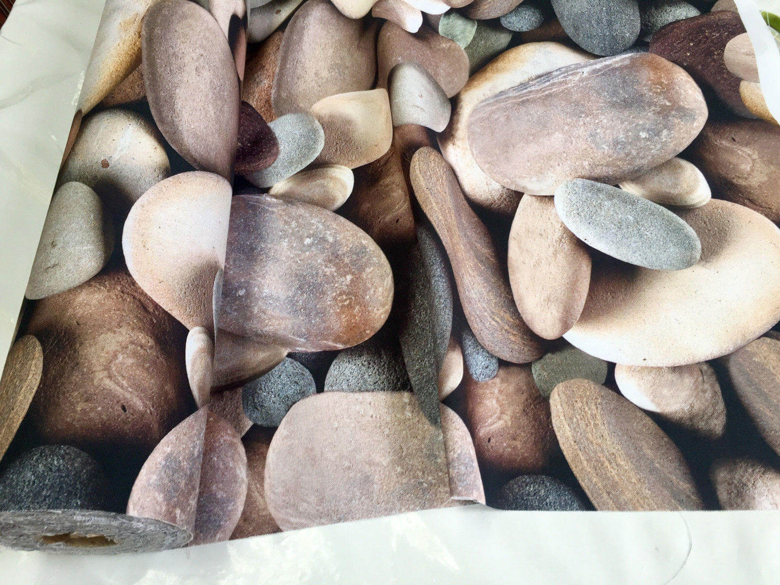 large-stones-beach-pebbles-cotton-fabric-curtain-upholstery-material-280cm-extra-wide-brown-grey-5b87d6071.jpg