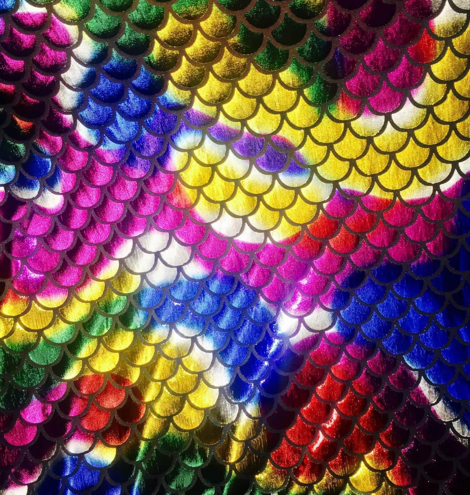 mermaid-scale-fabric-fish-tail-material-2-w-stretch-spandex-57-145cm-wide-rainbow-5b6b63581.jpg