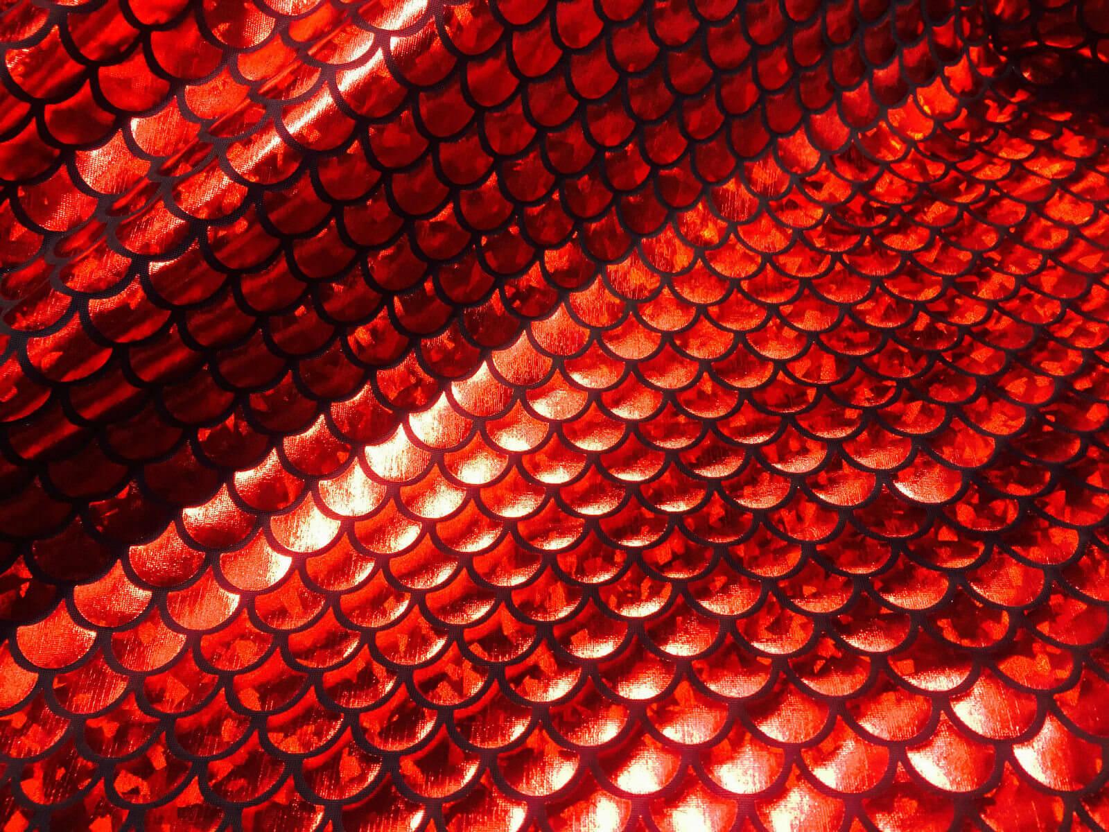 mermaid-scale-fabric-fish-tail-material-2-w-stretch-spandex-57-145cm-wide-red-5b6b667c1.jpg