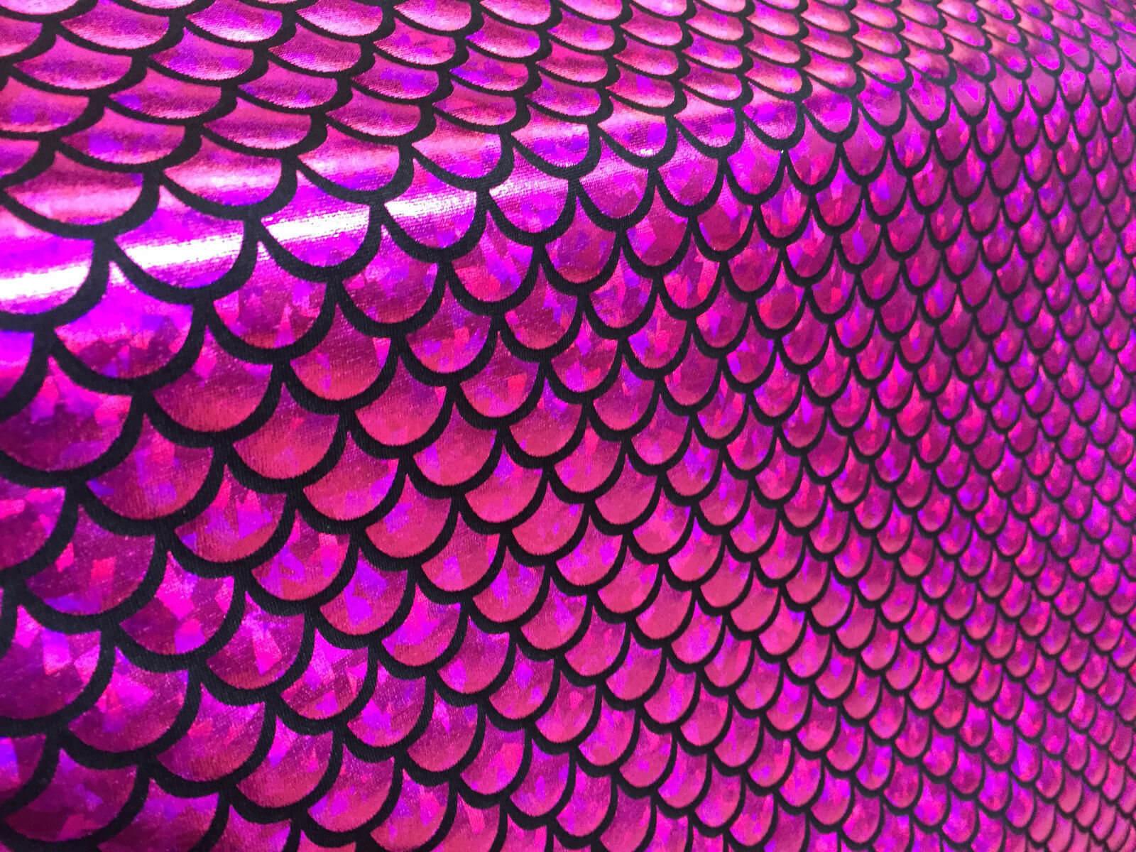 mermaid-scale-fabric-fish-tail-material-stretch-spandex-57-145cm-wide-pink-black-5b6b64991.jpg
