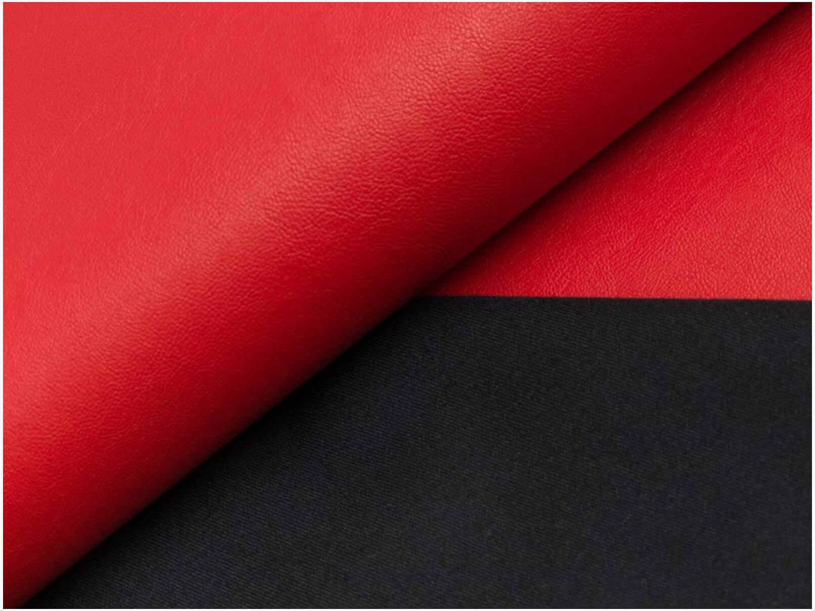 red-soft-faux-leather-viscose-back-fabric-imitation-pu-leather-material-for-clothes-upholstery-decor-145cm-wide-5b8f00ef1.jpg
