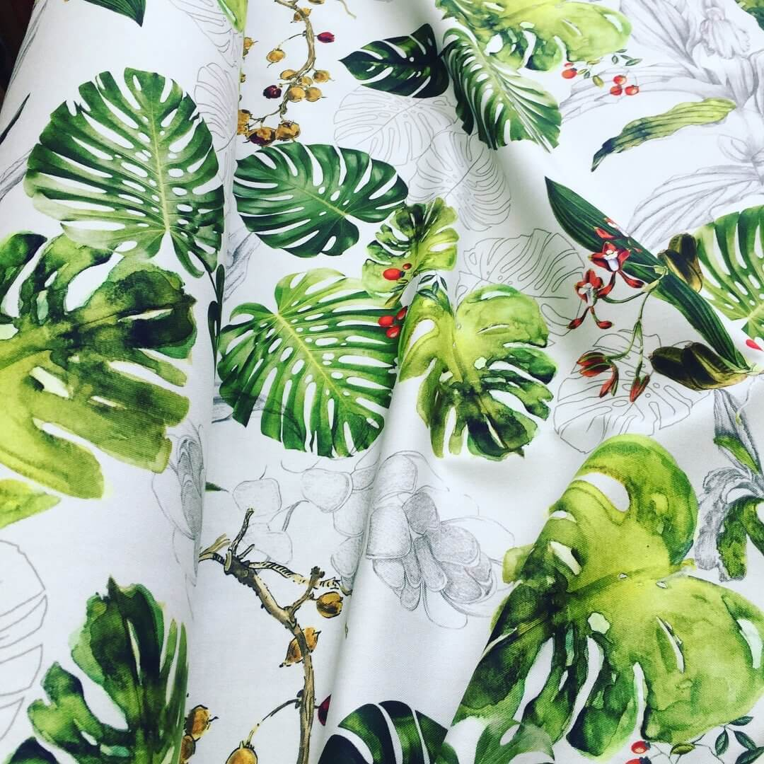 rose-hip-red-berry-palm-leaf-tropical-green-banana-leaves-fabric-curtain-dress-digital-print-fabric-280cm-or-110-extra-wide-5ba7c8911.jpg