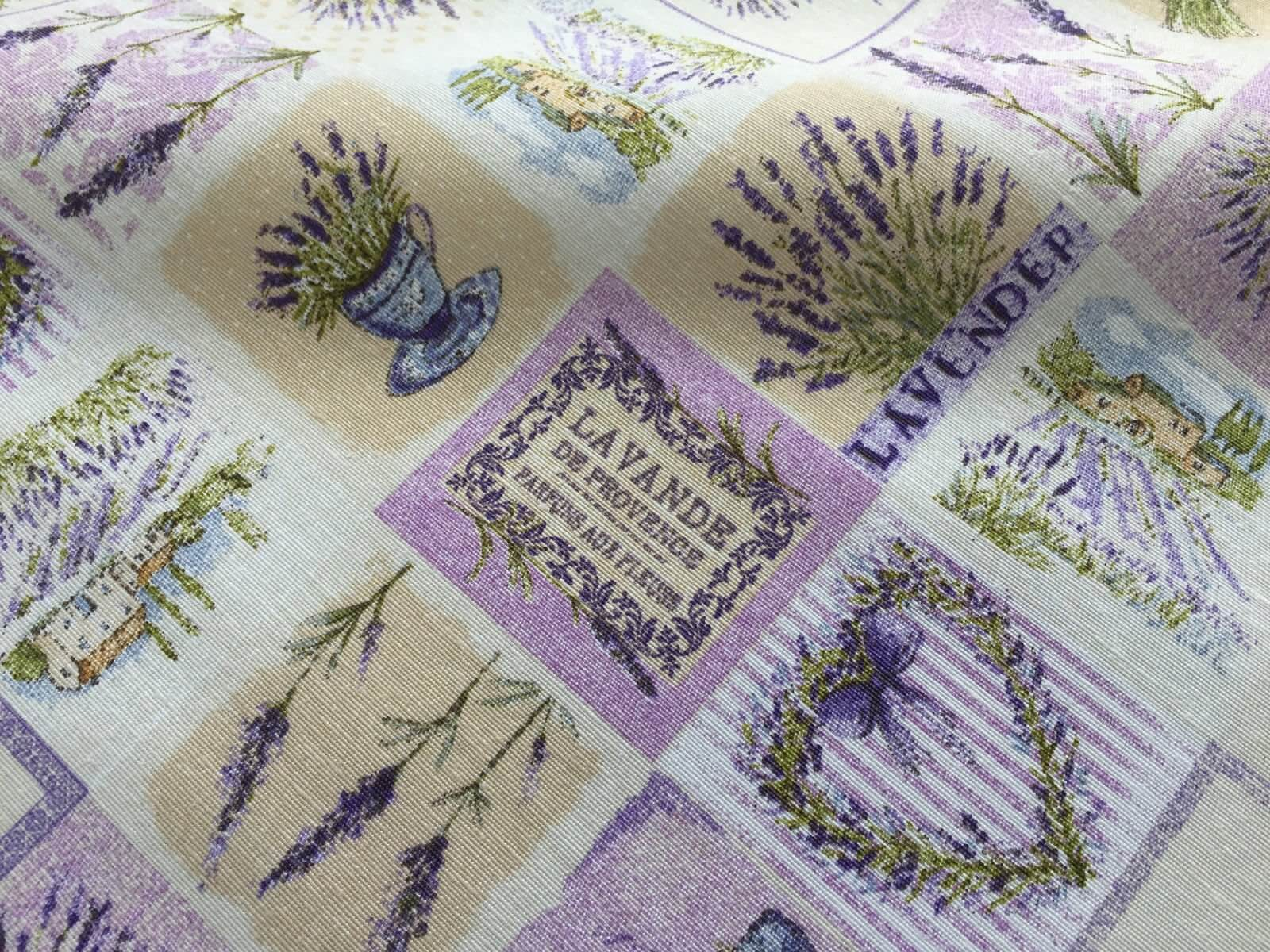 french-lavender-print-cotton-fabric-floral-curtains-upholstery-280cm-extra-wide-5bb5439b1.jpg