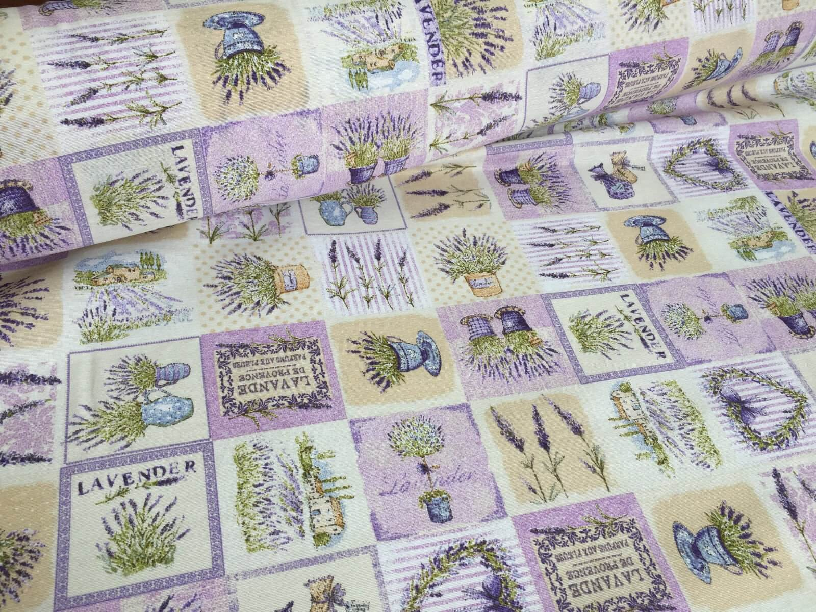 french-lavender-print-cotton-fabric-lilac-floral-curtains-upholstery-140cm-wide-5bb5443a1.jpg