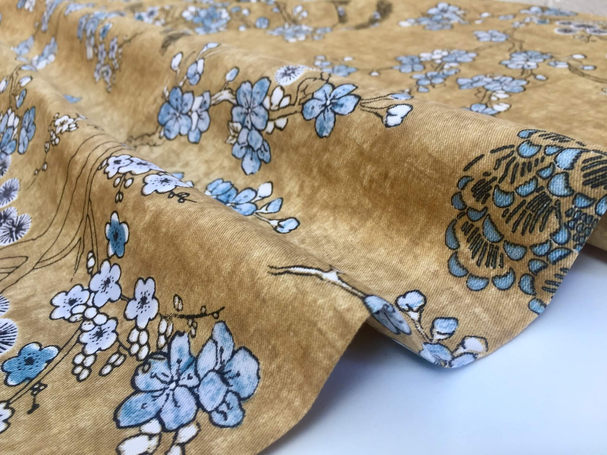 japanese-sakura-blossom-cherry-floral-twill-curtain-fabric-oriental-furnishing-material-110-extra-wide-textile-mustard-blue-5c1fceae1.jpg
