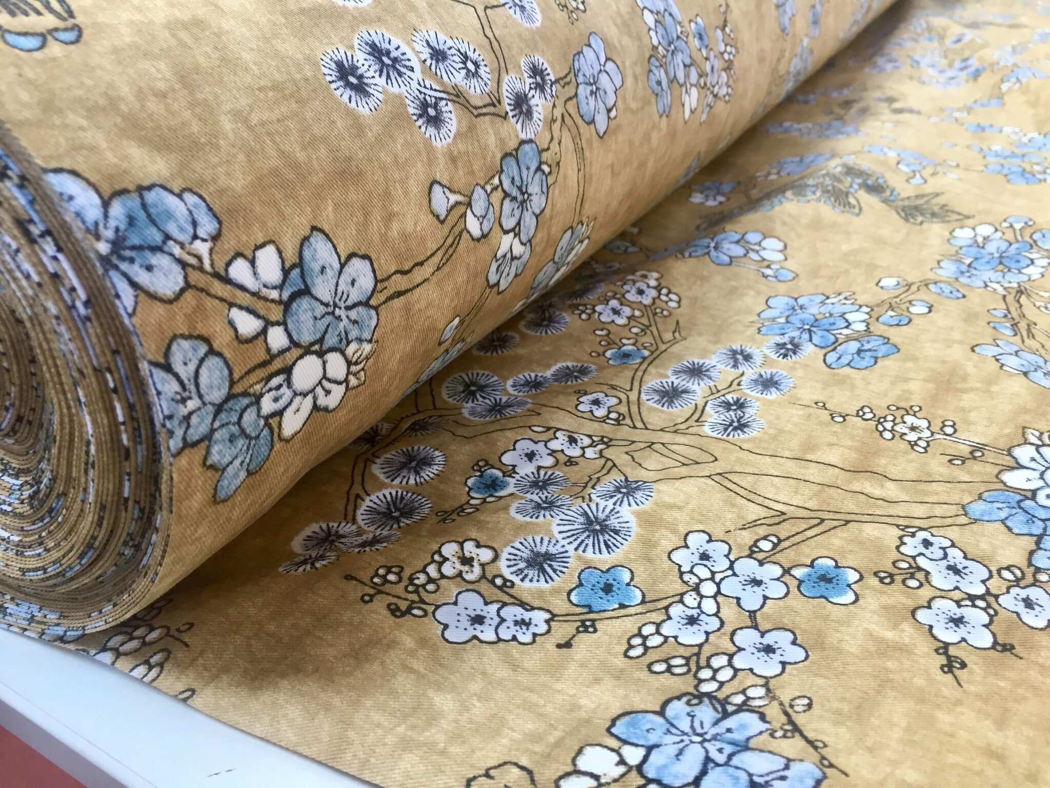 japanese-sakura-blossom-cherry-floral-twill-curtain-fabric-oriental-furnishing-material-55-wide-textile-mustard-blue-5c1fce0e1.jpg