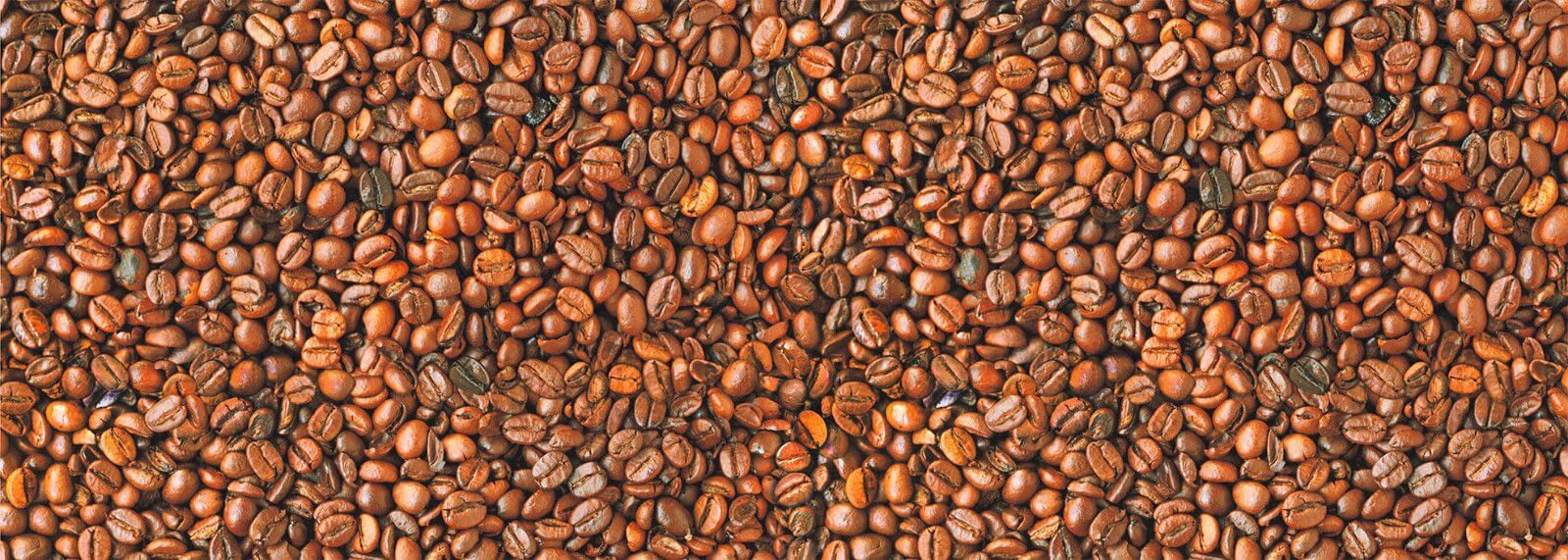 coffee-beans-bean-cafe-cotton-fabric-curtain-upholstery-craft-material-110-280-cm-extra-wide-brown-5c41e4871.jpg