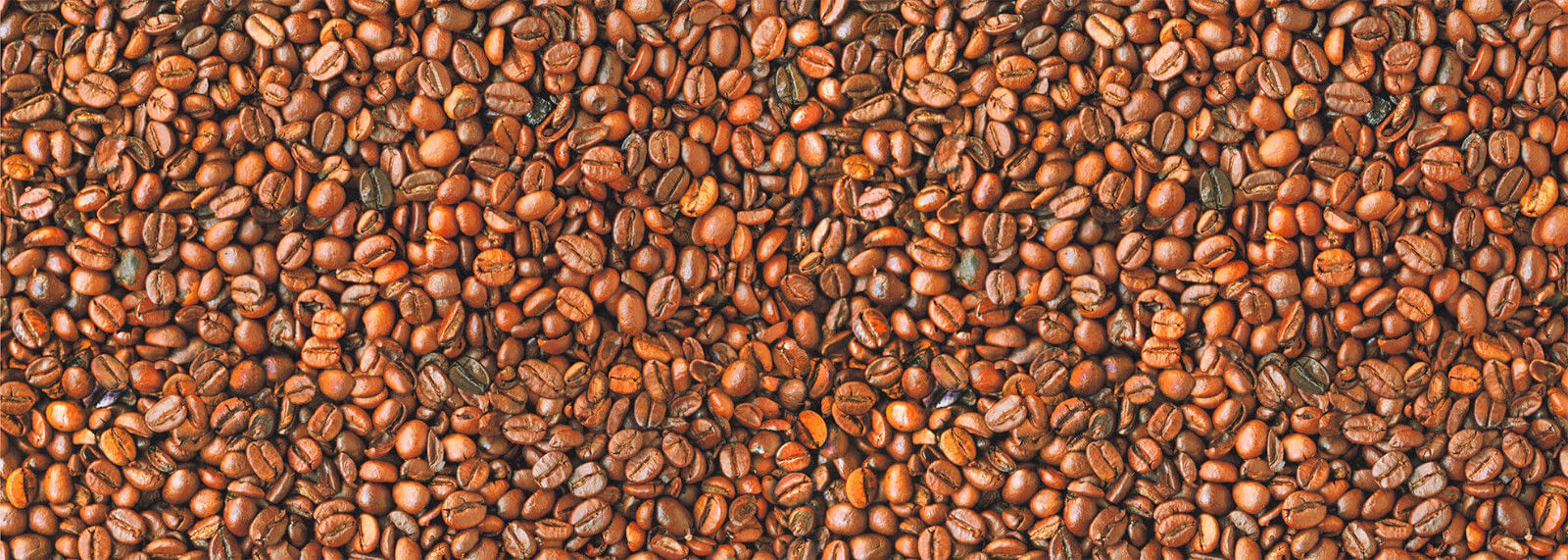 coffee-beans-bean-cafe-cotton-fabric-curtain-upholstery-craft-material-140cm-wide-brown-5c41e2a01.jpg