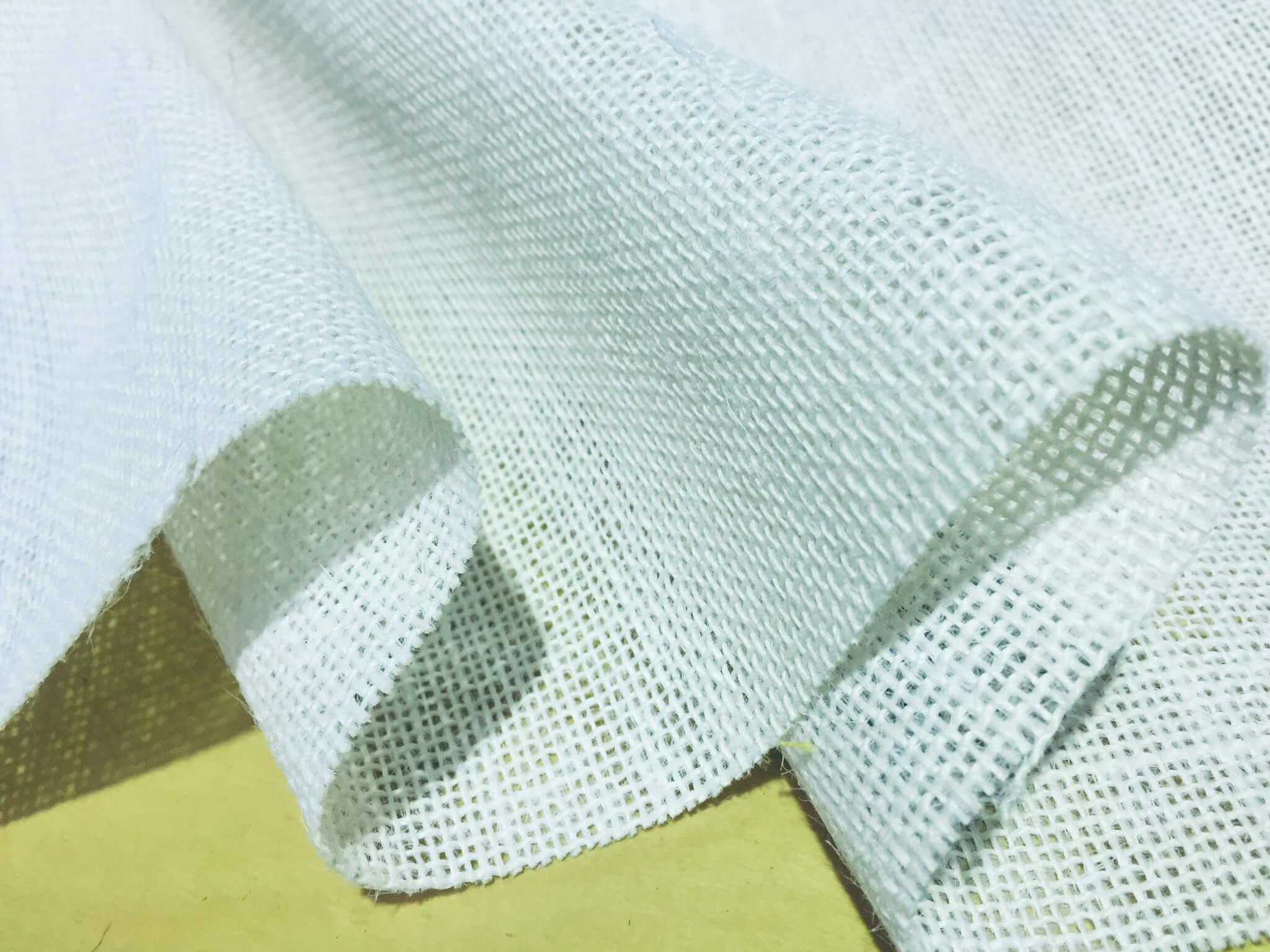 off-white-hessian-jute-10oz-fabric-sacking-table-runner-material-62-160cm-wide-5c6acb4d1.jpg