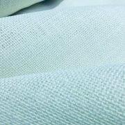 Off White HESSIAN JUTE 10oz Fabric Sacking Table Runner Material - 62''/ 160cm wide