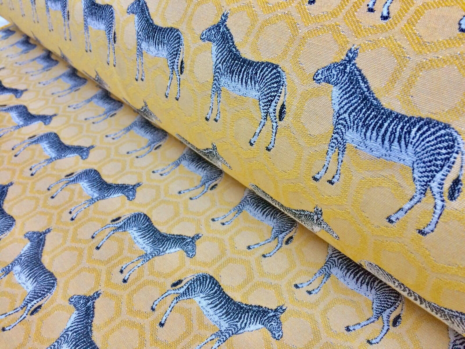mustard-zebra-jacquard-cotton-fabric-upholstery-material-animal-cloth-55-140cm-wide-5d0d0f741.jpg