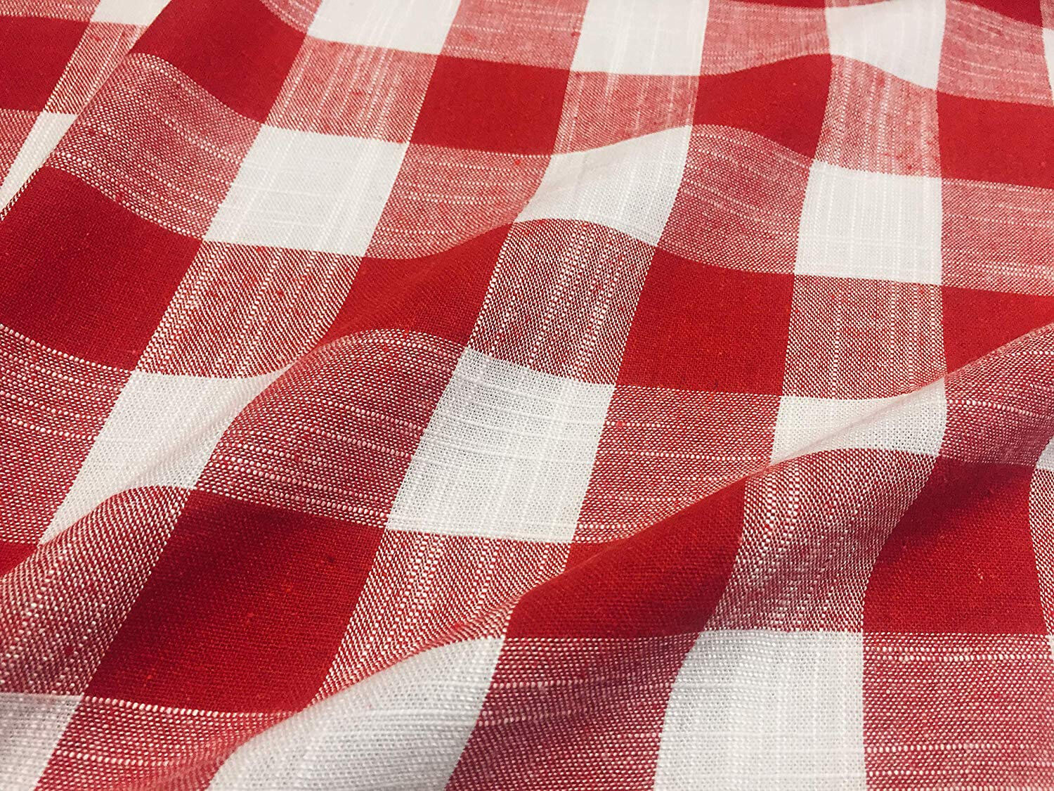gingham-linen-checked-linen-fabric-plaid-material-buffalo-check-cotton-yarn-140cm-wide-red-white-5d3b06391.jpg
