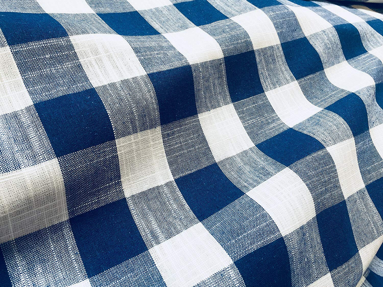 gingham-linen-checked-linen-fabric-plaid-material-buffalo-check-cotton-yarn-140cm-wide-royal-blue-white-5d3b054c1.jpg