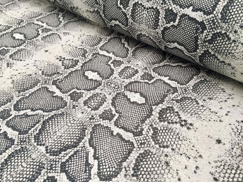 grey-snake-skin-fabric-snakeskin-animal-print-cotton-material-digital-curtains-decor-dress-furnishing-55-140cm-wide-5d285ec81.jpg