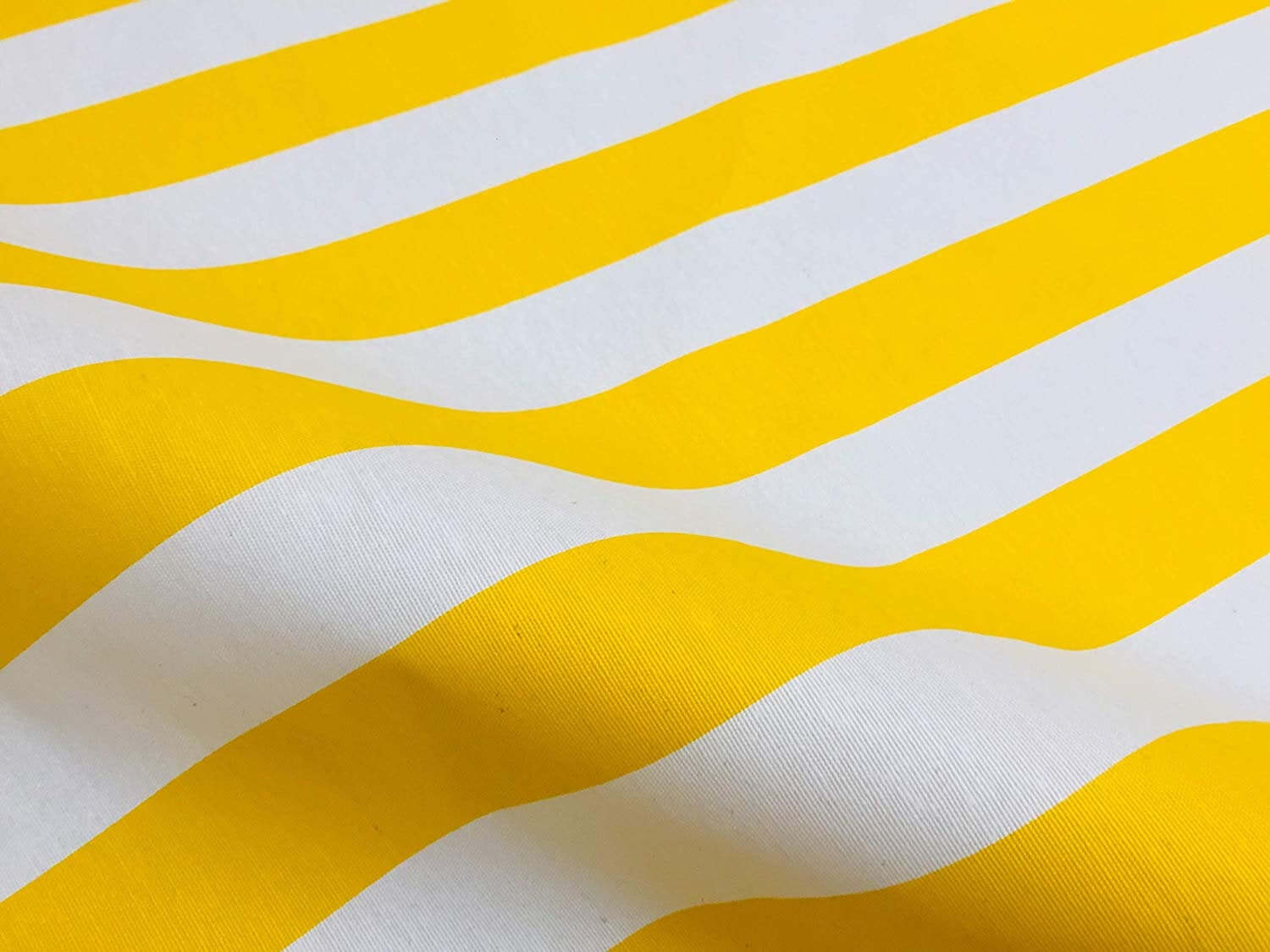 teflon-waterproof-outdoor-fabric-for-cushion-gazebo-beach-140cm-wide-sold-by-metre-yellow-white-stripe-material-stripes-5d39a6021.jpg