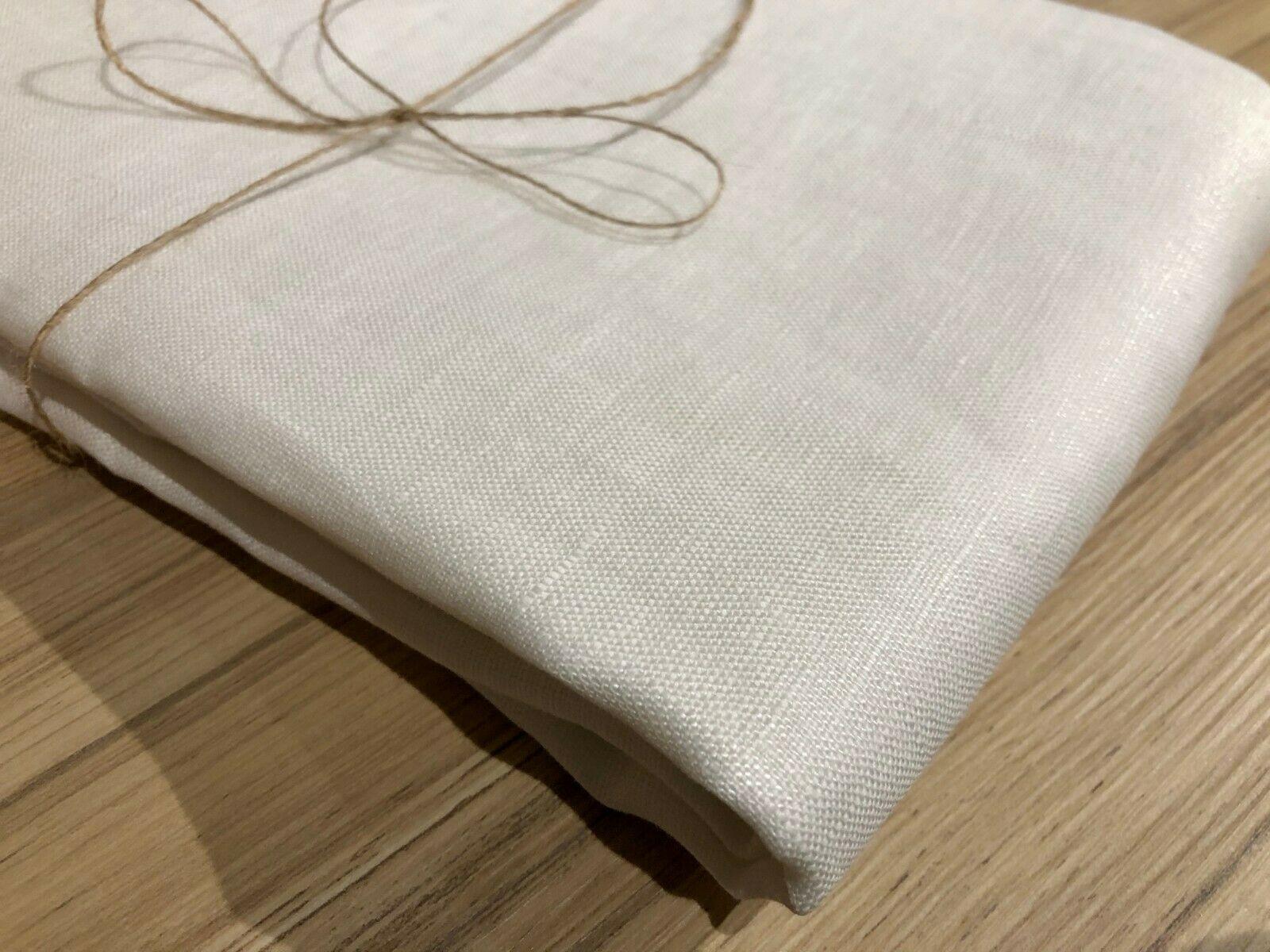 cream_linen